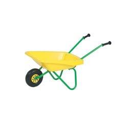 Taczka żółta Rolly Toys  R27087