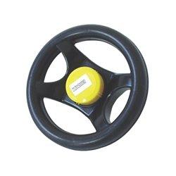 Kierownica z klaksonem RollyKid Rolly Toys  21201500080