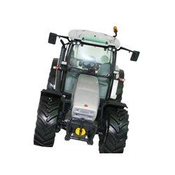 Model traktora  XM100 DEUTZ-FAHR Hürlimann  M09H001