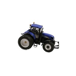 New Holland T7050 Ros  A30137