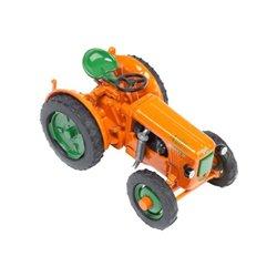 Model traktora  D.A. 25 SAME SAME  M09S002