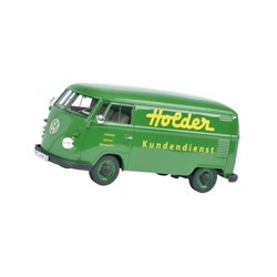 Furgon VW T1b Holder Schuco  O89270
