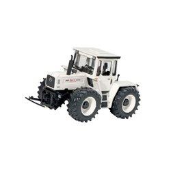 MB-Trac 1800 białe Schuco  O07606