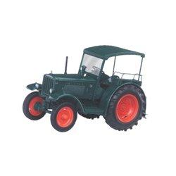 Traktor Hanomag R40 Schuco  O02781