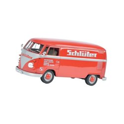 Furgon VW T1b Schlüter Schuco  O89280