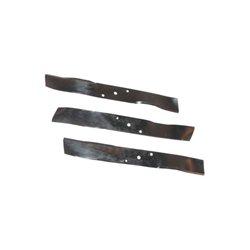 Zestaw noży Stiga : 1134-9039-01, 1134-3036-01