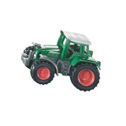 Traktor Fendt Favorit 926, SIKU Siku  S00858