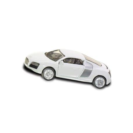 Audi R8, SIKU Siku  199101430