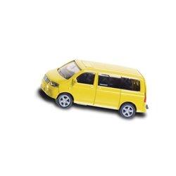 VW furgonetka, SIKU Siku  199101070