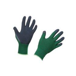 Rękawice Kids, zielony mech, roz. 5-8 Towa  HS297632