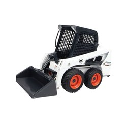 Bobcat S450 Universal Hobbies  UH8110