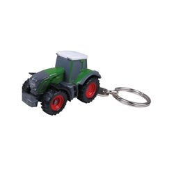 Fendt 939 Vario Universal Hobbies  UH5831