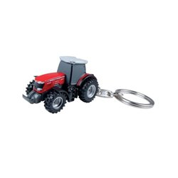 Massey Ferguson 8737 Universal Hobbies  UH5827