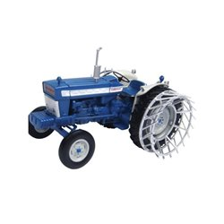 UH Ford 5000 Universal Hobbies  UH4879