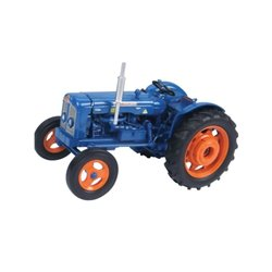 Fordson Super Major Universal Hobbies  UH4881