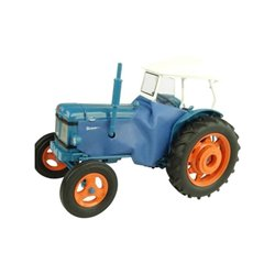 Fordson Power Major z Sirocco Universal Hobbies  UH5306