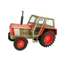 Zetor Crystal 8011 2WD Universal Hobbies  UH5289