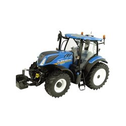 New Holland T7.165S Universal Hobbies  UH5265