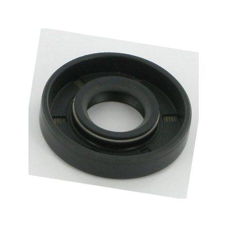 Pierścień uszczelniający wału K-55-B/K-61-E Stiga 1139-1119-01
