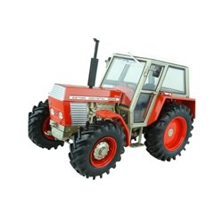 Zetor 8045 4WD Universal Hobbies  UH5272