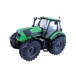 DEUTZ-FAHR Agrotron 7250 Universal Hobbies  UH5209