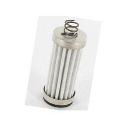 Filtr hydrauliczny Stiga 1139-1186-01
