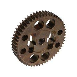 Koło zębate Stiga 1139-1258-01