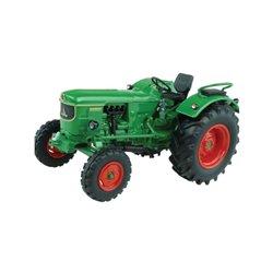 DEUTZ-FAHR D6005 2WD Universal Hobbies  UH4994