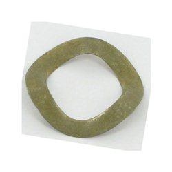 Pierścienie sprężyste Stiga 1139-1266-01
