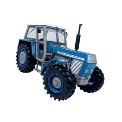Zetor Crystal 12045 4WD blue Universal Hobbies  UH4985