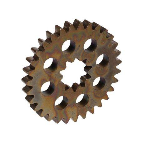Koło zębate Stiga 1139-1267-01