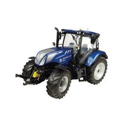 New Holland T6.175 Blue Power Universal Hobbies  UH4959