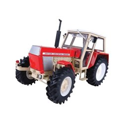 Zetor Crystal 12045 Universal Hobbies  UH4949