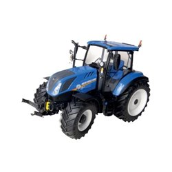 New Holland T5.120 Universal Hobbies  UH4957