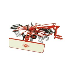 Kuhn GA 4731 GM Universal Hobbies  UH5208