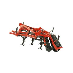 Kuhn Cultimer L300 Universal Hobbies  UH5214