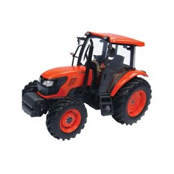 Kubota M9960 Universal Hobbies  UH4282