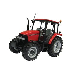 Zabawka Case IH CX 100 Universal Hobbies  UH4253