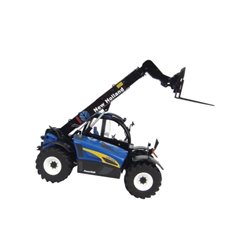 New Holland LM5060 Universal Hobbies  UH4009