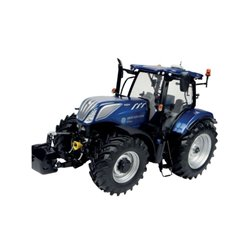 New Holland T7.225 Blue Power Universal Hobbies  UH4976