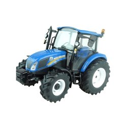 New Holland T4.65 Universal Hobbies  UH5257