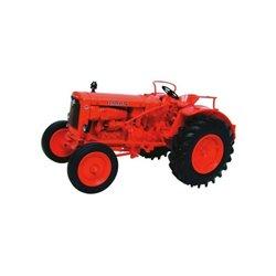 Traktor Vendeuvre Super Universal Hobbies  UH6047