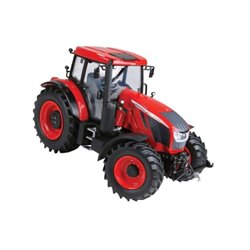 Zetor Crystal 160 Universal Hobbies  UH4951