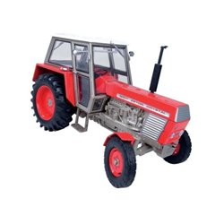 Zetor Crystal 12011 2WD Universal Hobbies  UH4984