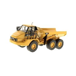 Wywrotka Cat 725D USK Scalemodels  C85073