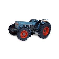 Eicher Wotan I 3018 weise-toys  WT1049