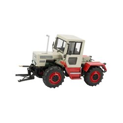 MB-trac 800 W440 weise-toys  WT1051
