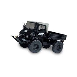 MB Unimog 406 Stotz weise-toys  WT2040
