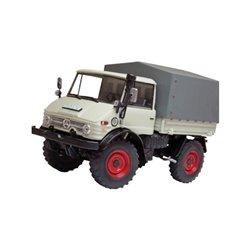 Unimog 406 (U84) weise-toys  WT1044