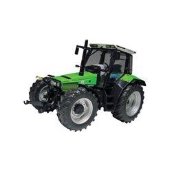 DEUTZ-FAHR AgroStar 6.38 weise-toys  WT1028